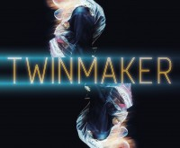 Welcome to Twinmaker!
