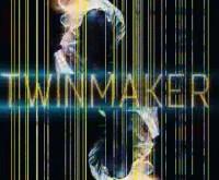 Hashtag Twinmaker