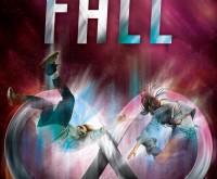 Hollowgirl/Fall progress = 25%