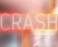 TFYP + Glimpse of Crashland