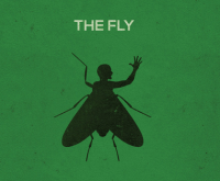 """""""On The Fly"""" Part Three: Destination"""